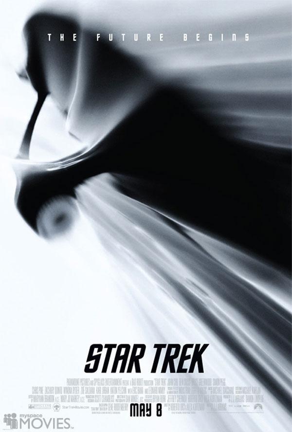Star Trek Final Theatrical  Nouvelles Poster Star_trek_finalposter