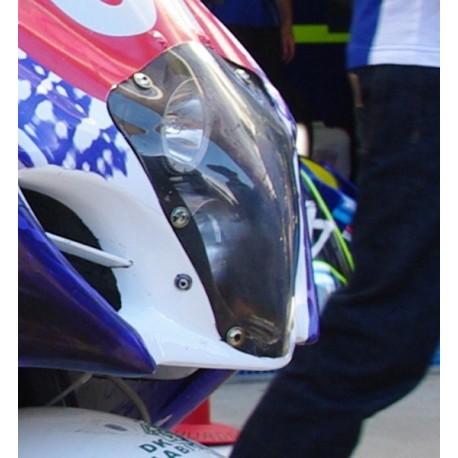 Poly endurance  Carenage-poly-complet-racing-7-parties-version-2-endurance-fibre-de-verre-gsxr1000-2009-2016-k9-l6