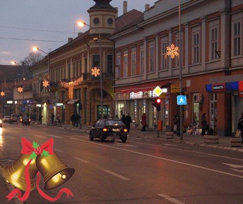 Grad Pancevo - Page 2 Pancevo-nova-2007-godina