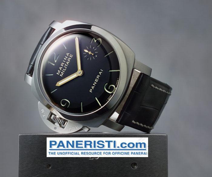 Eterna - Les montres qui vous obsèdent - Page 4 Pam_217_paneristi