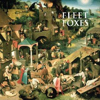 Bilan musical 2008 Fleet_foxes