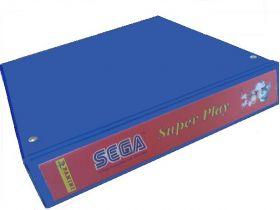 Sega Super Play 1189b