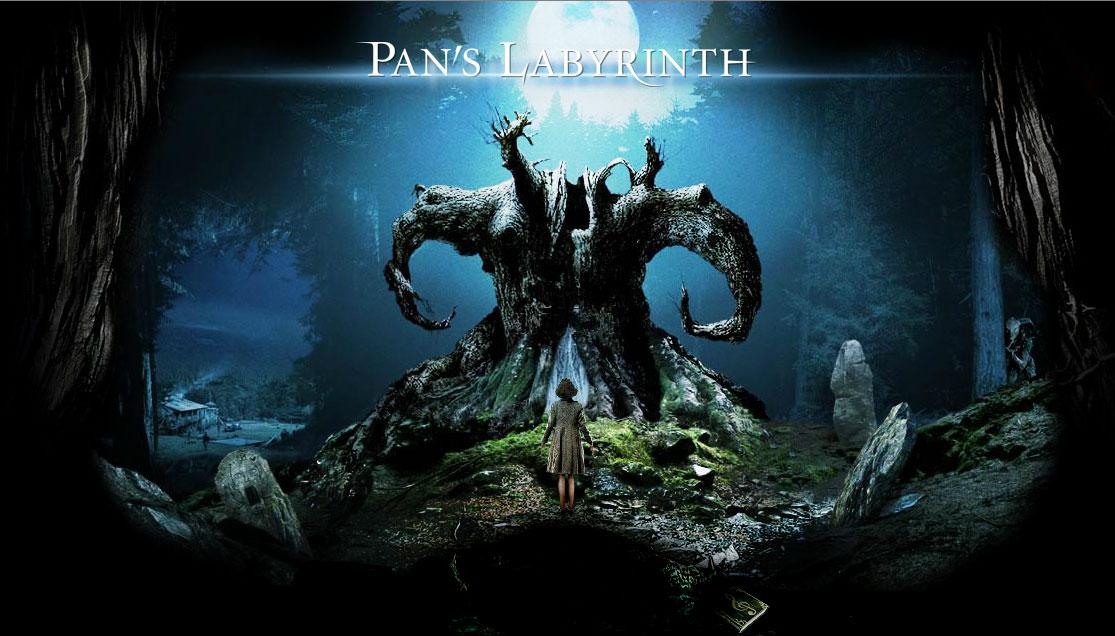 Film-Zitate raten - Seite 16 Pans-labyrinth