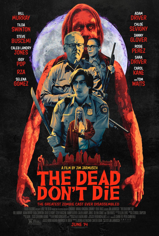 Últimas películas que has visto (las votaciones de la liga en el primer post) - Página 4 The-dead-dont-die