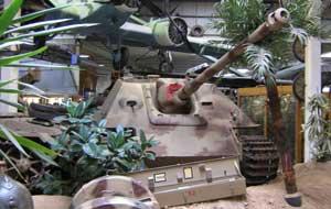 recherche de documentation sur les unités de jagdpanther - Page 2 JP_sinsheim