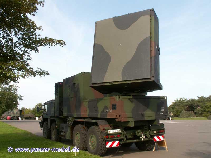 Armée Allemande (Bundeswehr) 004g