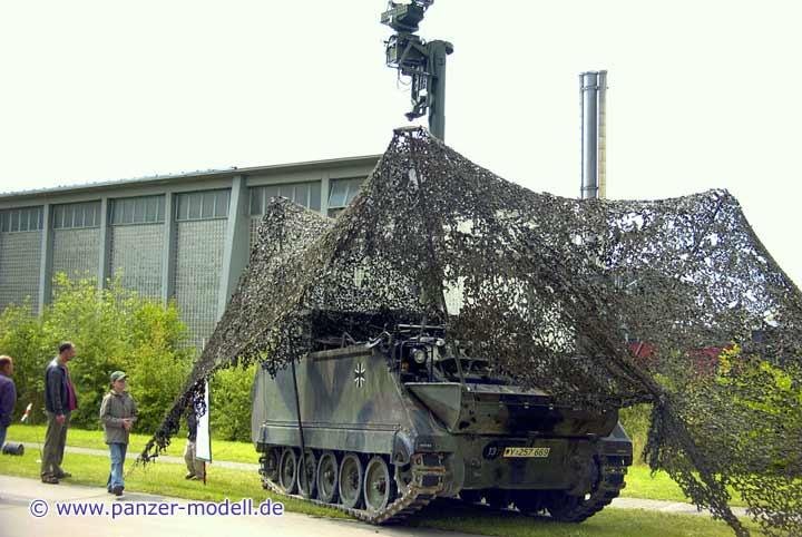 Armée Allemande (Bundeswehr) 008g