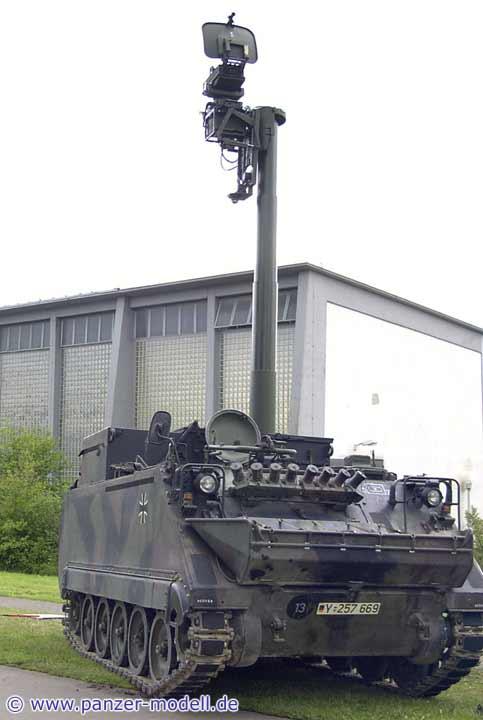 Armée Allemande (Bundeswehr) 012g