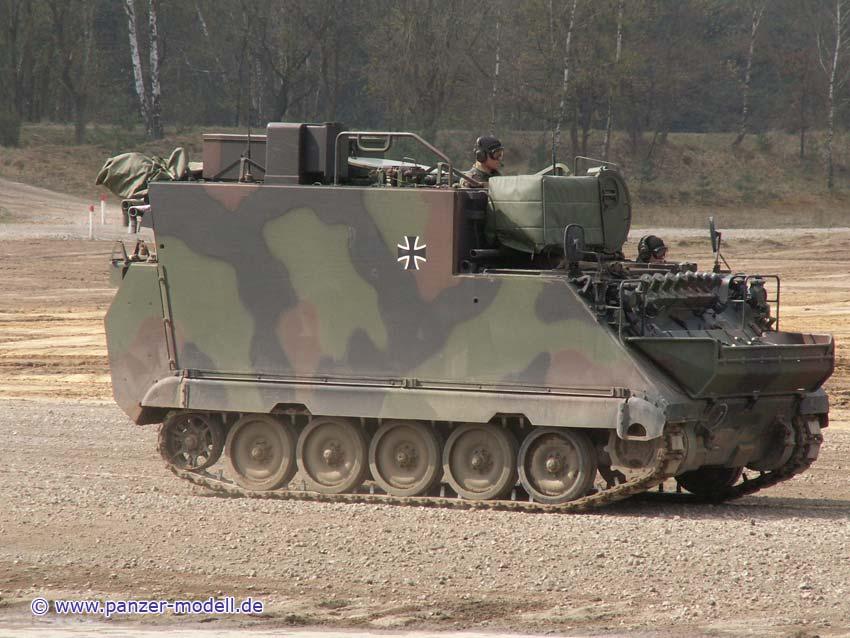 Armée Allemande (Bundeswehr) M113_g3eft_01g