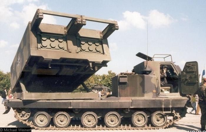 Armée Allemande (Bundeswehr) Bw_rakwrf_mars_010