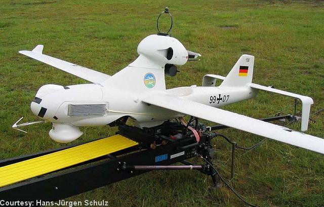 Armée Allemande (Bundeswehr) Bw_drohne_luna_fluggeraet-001