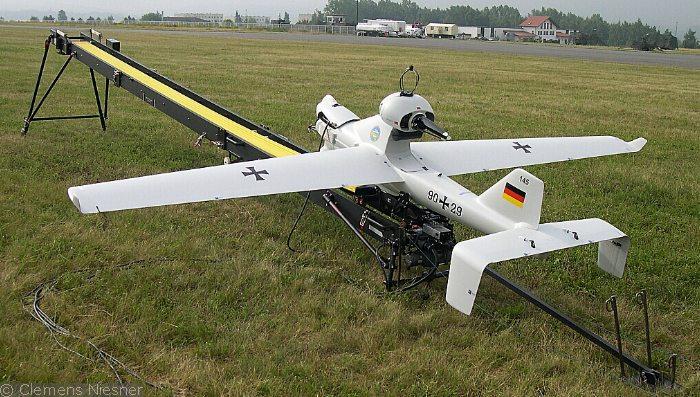 Armée Allemande (Bundeswehr) Bw_drohne_luna_katapult-001