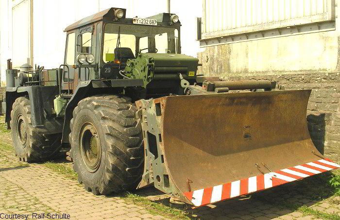 macchine movimento terra industriali heavy equipment Bw_rpr_zd_3000-001