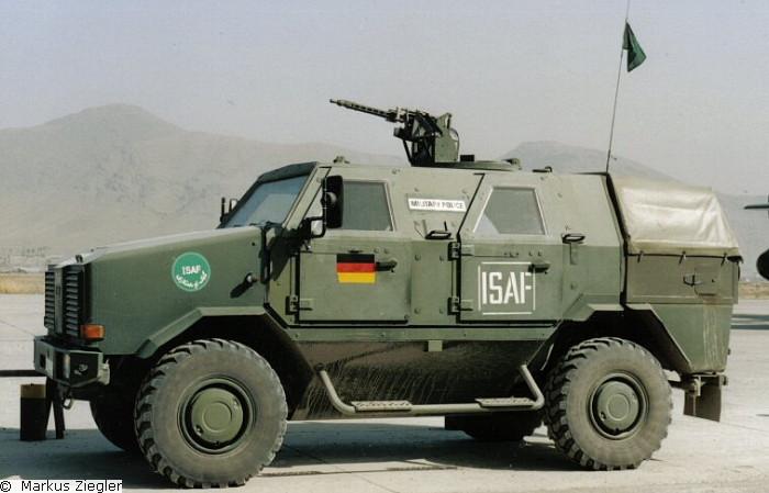 Armée Allemande (Bundeswehr) Bw_atf_2_Dingo_1_KAIA-001