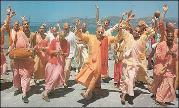 Hare Krishna Hare_krishna