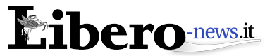 proposta  Logo1