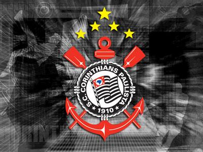 Corinthians Campeão do Brasileirão 2011 Corinthians_1395_400x300