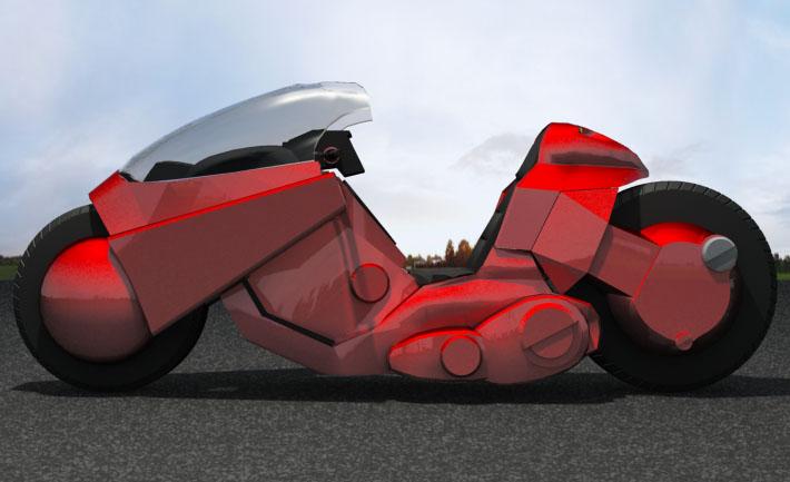 Zero's Z-bike(approved) Akira_bike_3d_03