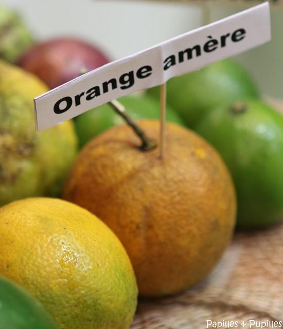 suite... d'images Orange-am%C3%A8re