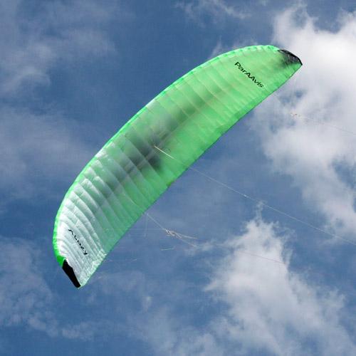 les ailes Paraavis (la gamme a caisson fermés) XtazyII_2