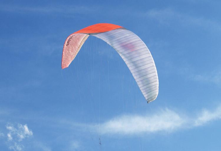 les ailes Paraavis (la gamme a caisson fermés) VX_03