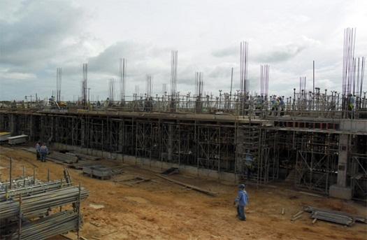 Brésil/Ukraine: Cyclone 4 et le site d'Alcantara Cyclone_test_facility