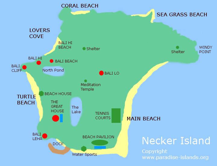 Castillos de Cine - Página 6 Necker-Island-Map