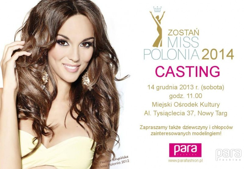 Road to Miss Polonia 2014/2015 - Page 2 117dd722f5f8c3a0334209fa4e824c16