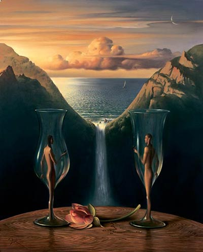 Vladimir Kush - Page 3 To-our-time-together-sm