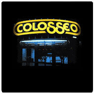 ANNA OXA (TO) 12/11/10 Teatro-colosseo