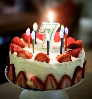 7º Aniversario de Zonaboxes!!! 7th-birthday