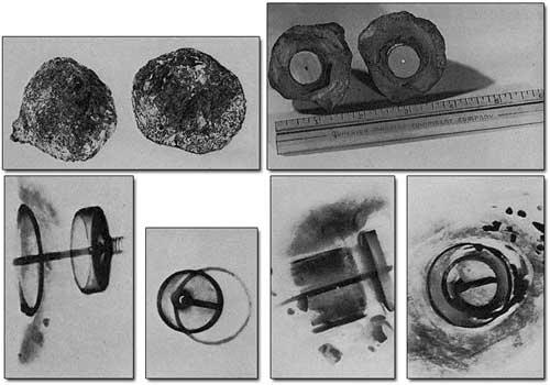 """Des découvertes archéologiques """"Improbables"""" pour l'époque? - Page 2 Artefact_de_coso"""