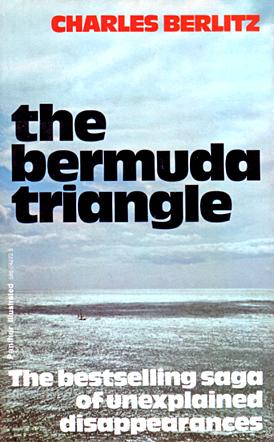 Faits étranges, disparitions et 35° parallèle nord Berlitz_Bermudes