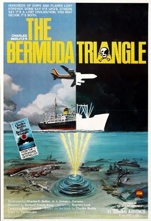 Faits étranges, disparitions et 35° parallèle nord Bermuda_Triangle
