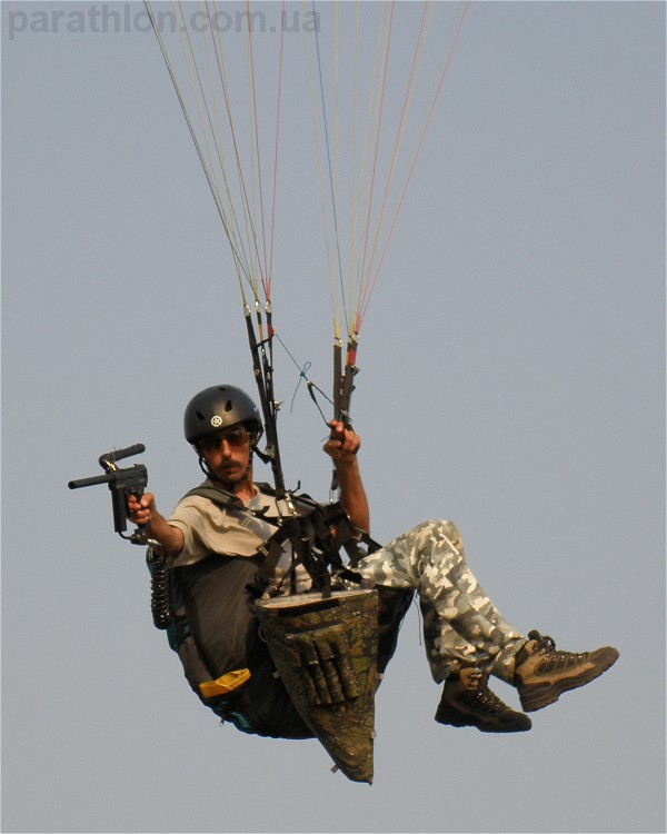 Парапланерные войска Flight_012