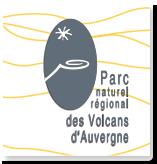 Nouvelle charte pour le Parc des Volcans Parc-naturel-regional-des-Volcans-d-Auvergne