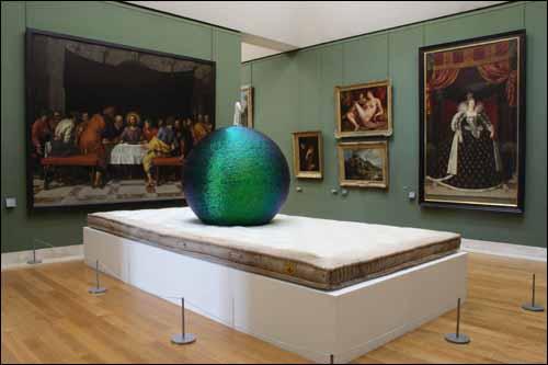 Jan Fabre Parisart-15-Louvre-Fabre-05G-88361