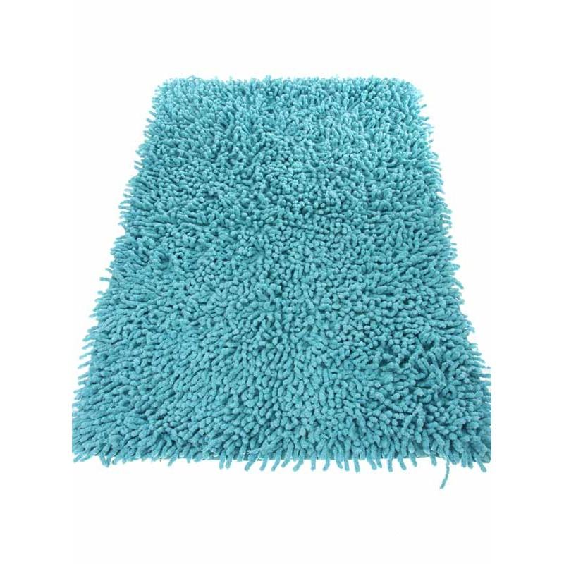 Snuffle Mat, le tapis de fouille - Page 2 Tapis-de-salle-de-bain-50x80cm-turquoise