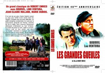 Jaquette des films Medium_les_grandes_gueules