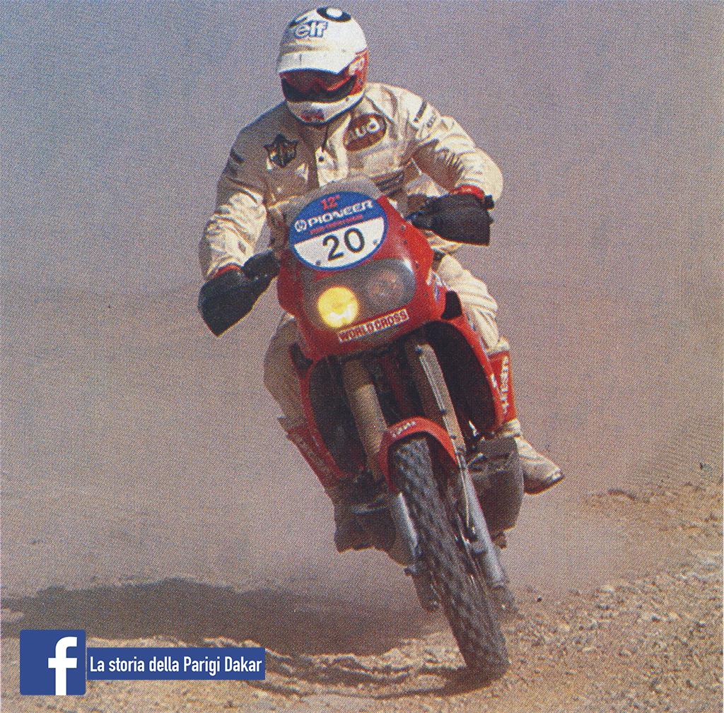 """Fotos """"de archivo"""" - Página 27 Mercandelli-1990"""