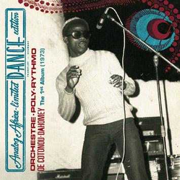 Discos de música africana - Página 3 Orchestre_Poly-Rythmo_De_Cotonou-Dahomey-The_1st_Album_b