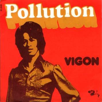 PERIODE ROYALE DE RYTHME AND BLUES VIGON KAKI ET LES AUTRES - Page 2 Vigon-Pollution_b
