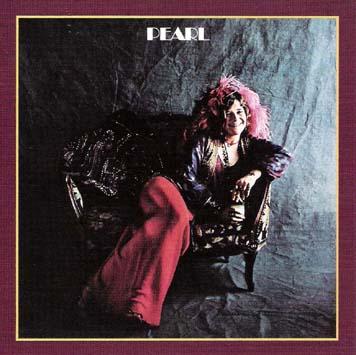 T'écoutes quoi là présentement, ma caille? Janis_Joplin-Pearl_b