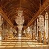 • [ REGLES & MODELES ] - Formulaires Scénarii • 11299_chateau-de-versailles