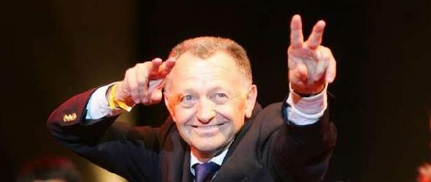 [FOOT] OL LAND - Page 29 Jean-Michel_Aulas