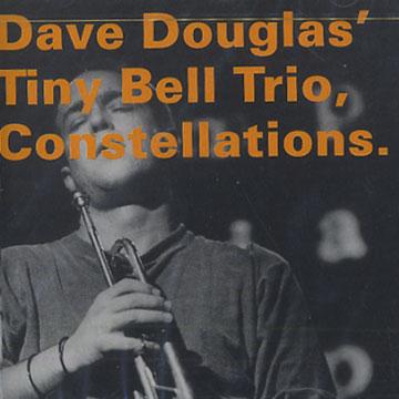 Dave Douglas 052845