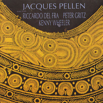 Jacques Pellen 063432