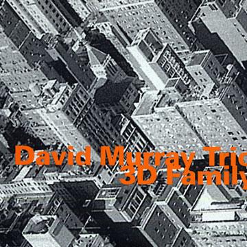 David Murray 064849
