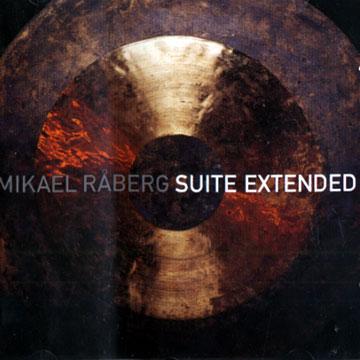Mikael RABERG 015270