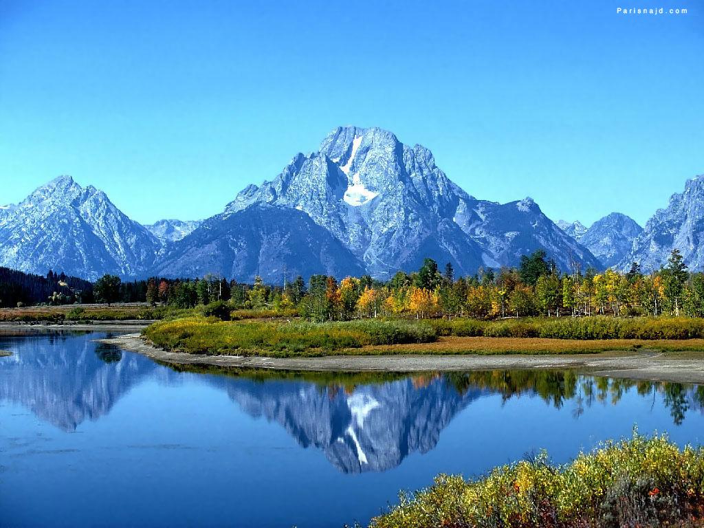 صور للطبيعه Mountains_2_b